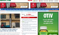 Quang-cao-banner-Nami-media-1